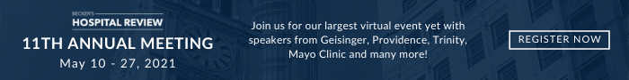 https://view.ceros.com/beckers-healthcare/2021-11th-annual-meeting/p/1?utm_source=email&utm_content=ead