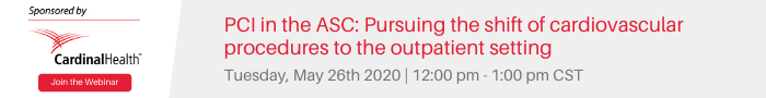 https://go.beckershospitalreview.com/pci-in-the-asc-pursing-the-shift-of-cardiovascular-procedures-to-the-outpatient-setting?utm_campaign=Cardinal_Webinar_5.26.2020&utm_source=email&utm_content=ead