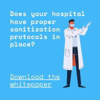 https://go.beckershospitalreview.com/how-to-make-your-patient-statements-a-powerful-engagement-tool?utm_campaign=ChangeHealthcare_WP_Nov_2019&utm_source=ead