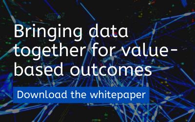 https://go.beckershospitalreview.com/bringing-data-together-for-value-based-outcomes?utm_campaign=HealthCatalyst_WP_Jan_2020&utm_source=email&utm_content=ead