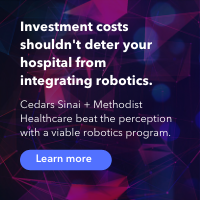https://go.beckershospitalreview.com/the-case-for-financial-viability-in-the-innovative-or?utm_campaign=Intuitive_WP_June_2021&utm_source=email&utm_content=ead