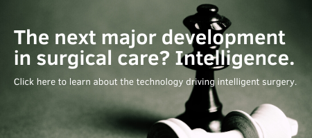 https://go.beckershospitalreview.com/the-future-of-surgery-is-intelligent?utm_campaign=Intuitive_Ebook_Nov_2019&utm_source=ead