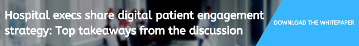 https://go.beckershospitalreview.com/how-one-hospital-improved-care-delivery-for-critically-ill-patients?utm_campaign=Everbridge_Webinar_2.27.2020&utm_source=email&utm_content=ead