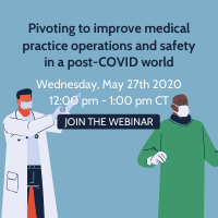 https://go.beckershospitalreview.com/pivoting-to-improve-medical-practice-operations-and-safety-in-a-post-covid-world?utm_campaign=Rectangle_Health_Webinar_5.27.2020&utm_source=email&utm_content=ead