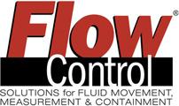 Flow Control Solutions for Fluid Movement, Measurement & Containment