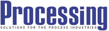 Processing Magazine