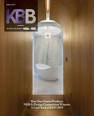 Enjoyable Kitchen Bath Business Magazine Subscriptions Home Interior And Landscaping Mentranervesignezvosmurscom