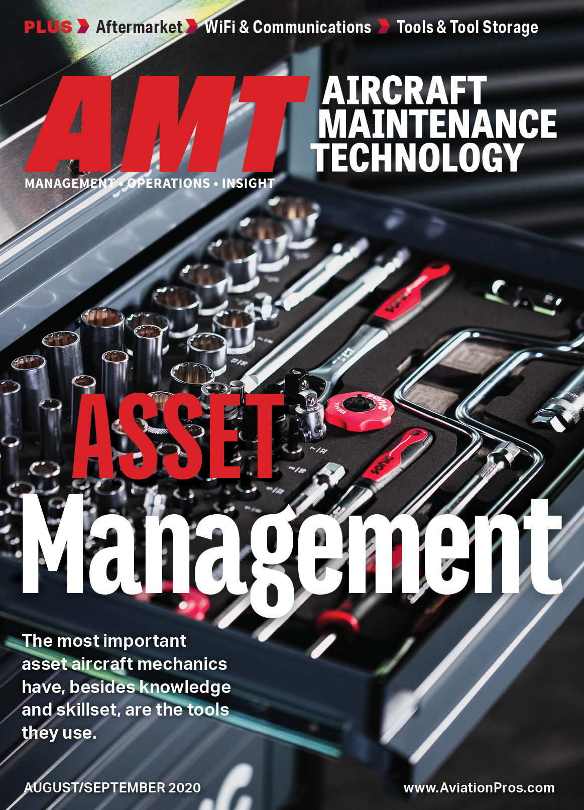 AMT_cover.jpg