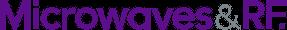 MWRF Logo