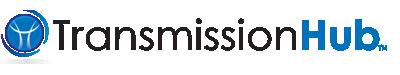 THUB Logo