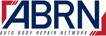 ABRN_logo