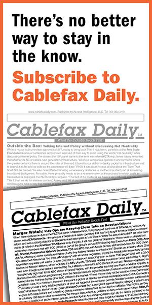 CFX_sidebar