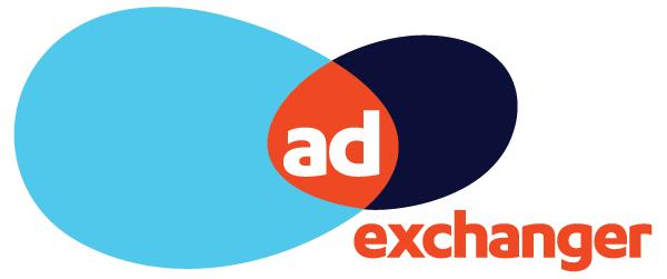 ADX_20200526