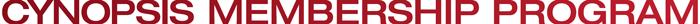 CYN Logo 20200527