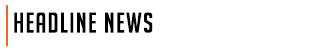FCP Headline News NL