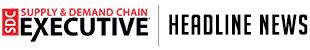 SDCE Headline News 2020