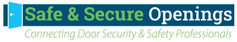 SSO_Logo