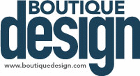boutiquedesign.png