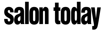 SV_logo