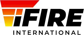 Logo_iFIRE