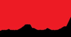 IFW_logo