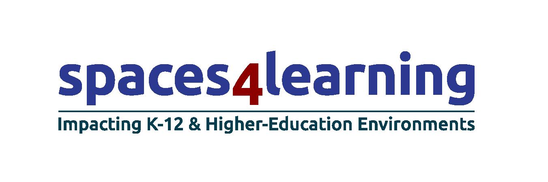 s4l_logo