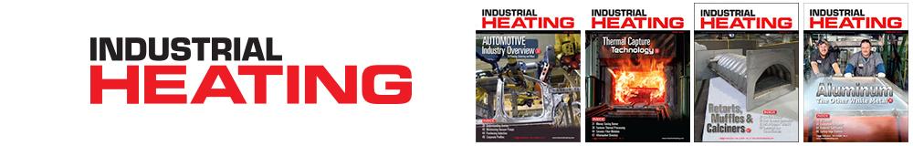 industrialLogo