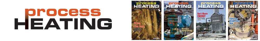 processHeatingHeader