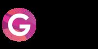 SPA_GrandeCosmetics_logo