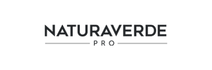 NaturaVerde_Logo