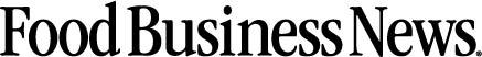 FBN_logo.jpg