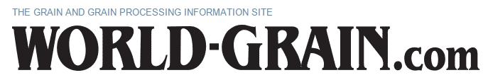 WorldGrain_logo