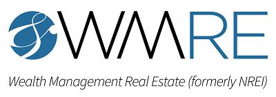 WMRE_Logo_400