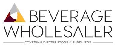 BevWholesaler_logo