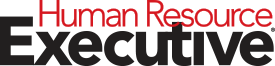 HRE_nl_logo