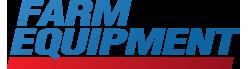FE_logo