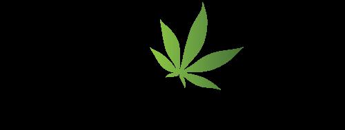 CBDRetail_logo.png