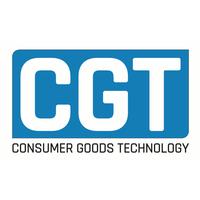 CGT Pref Logo