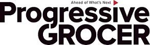 PG Pref Logo