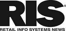 RIS Pref Logo