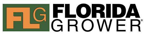 FLG_logo.jpg