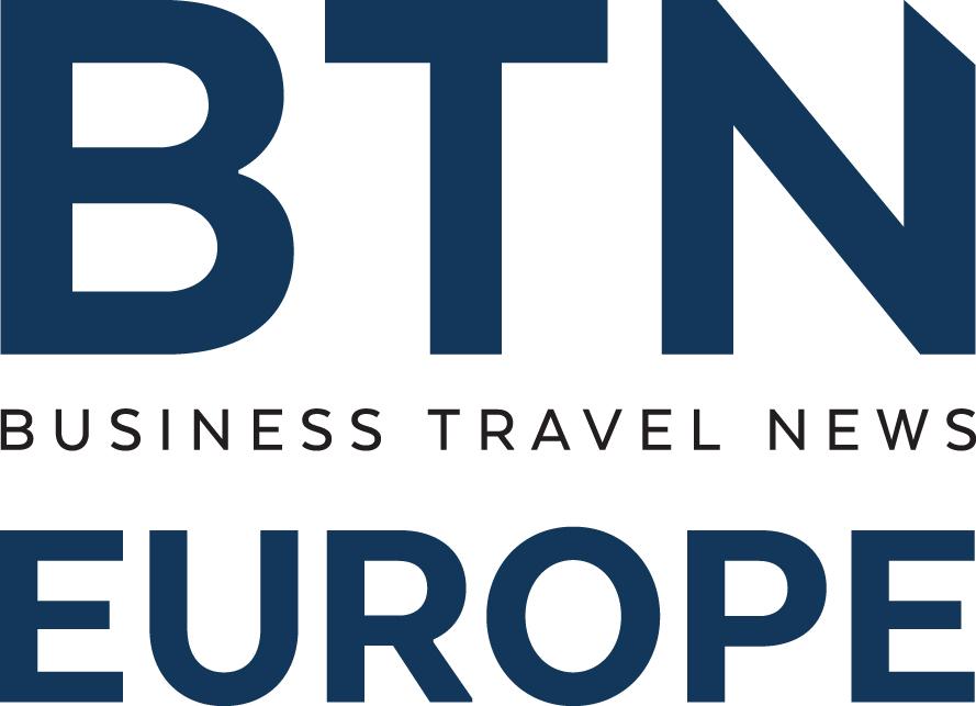 BTNEUR_logo.jpg