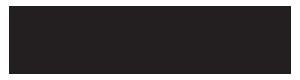 SHCB logo