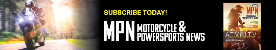 MPN_new_1119