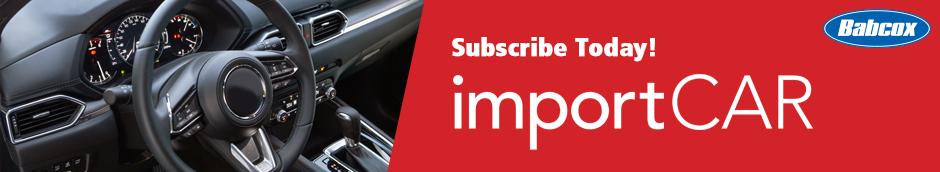 IC_subscribe.jpg