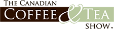 Coffee and Tea Show Logo