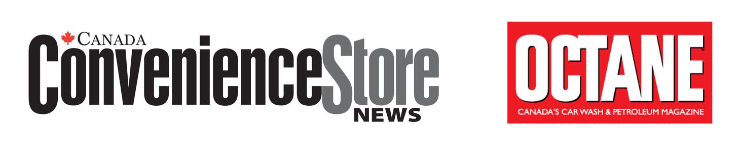 CSN/Octane Logo