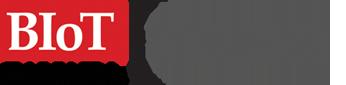 BIOT_logo.png