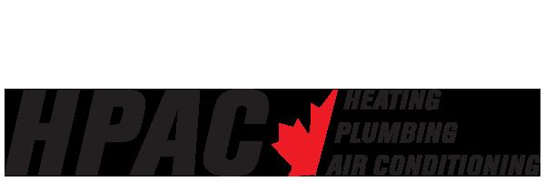 HPAC_logo.png