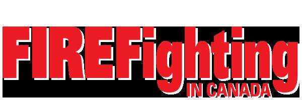 FFIC_logo.png
